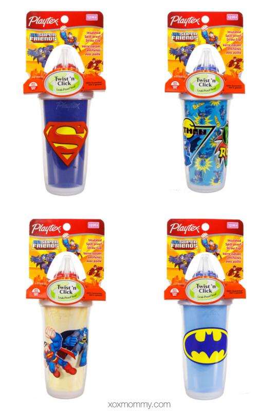 dc-playtex-playtime-cups