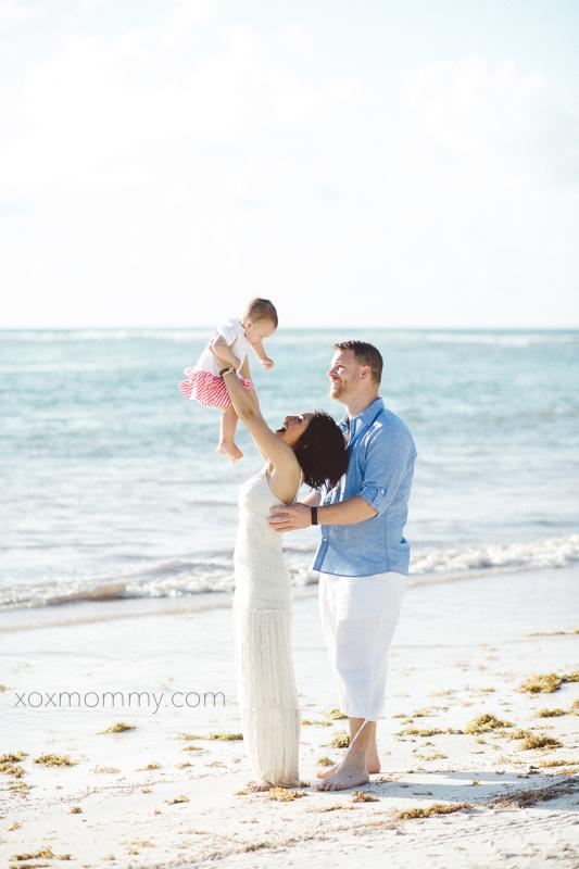 akumal-family-2