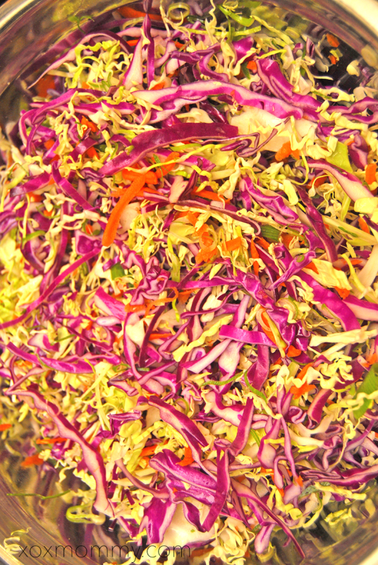 breville sous chef 12 plus cabbage slaw