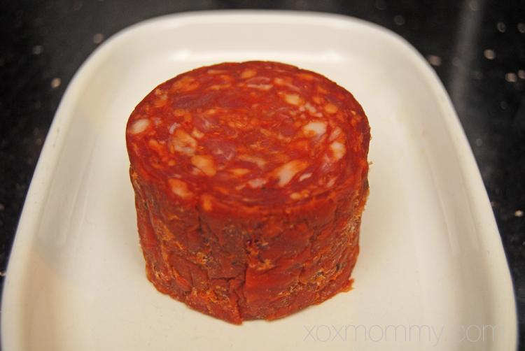 breville sous chef 12 plus slice meat