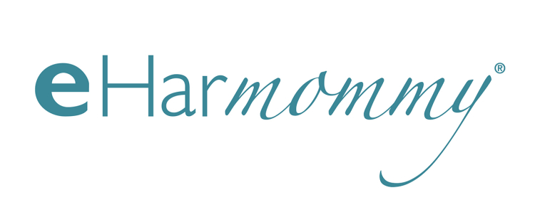 eharmommy-small