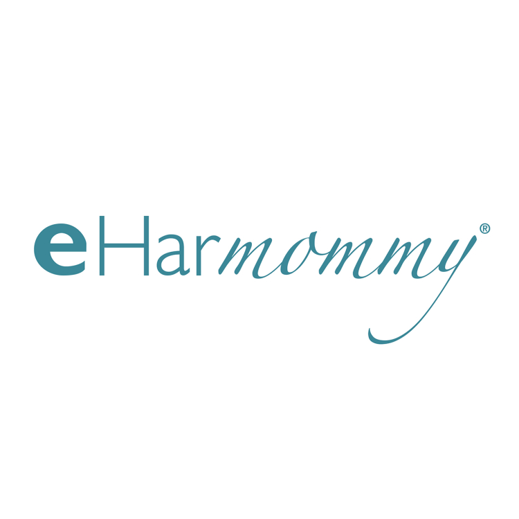 eHarmommy.com: Let's Make This Happen