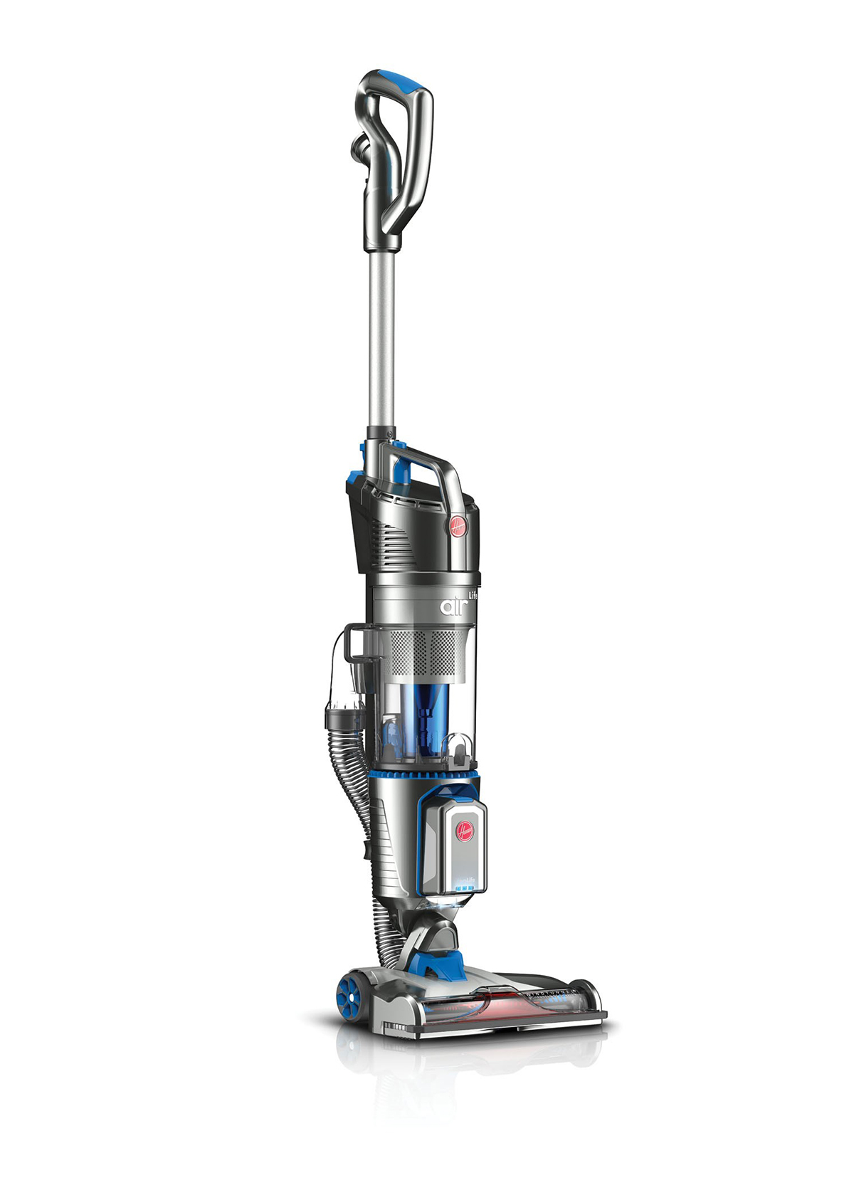 hoover air cordless lift