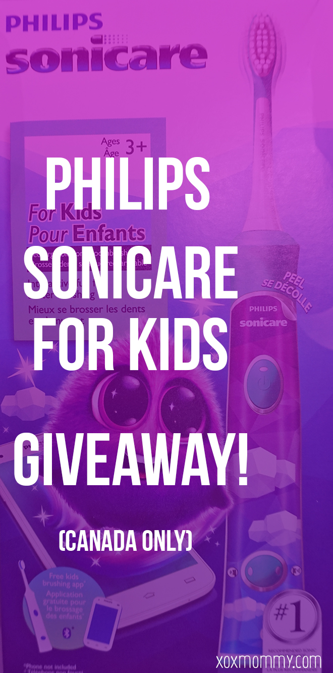 philips sonicare for kids copy pinterest