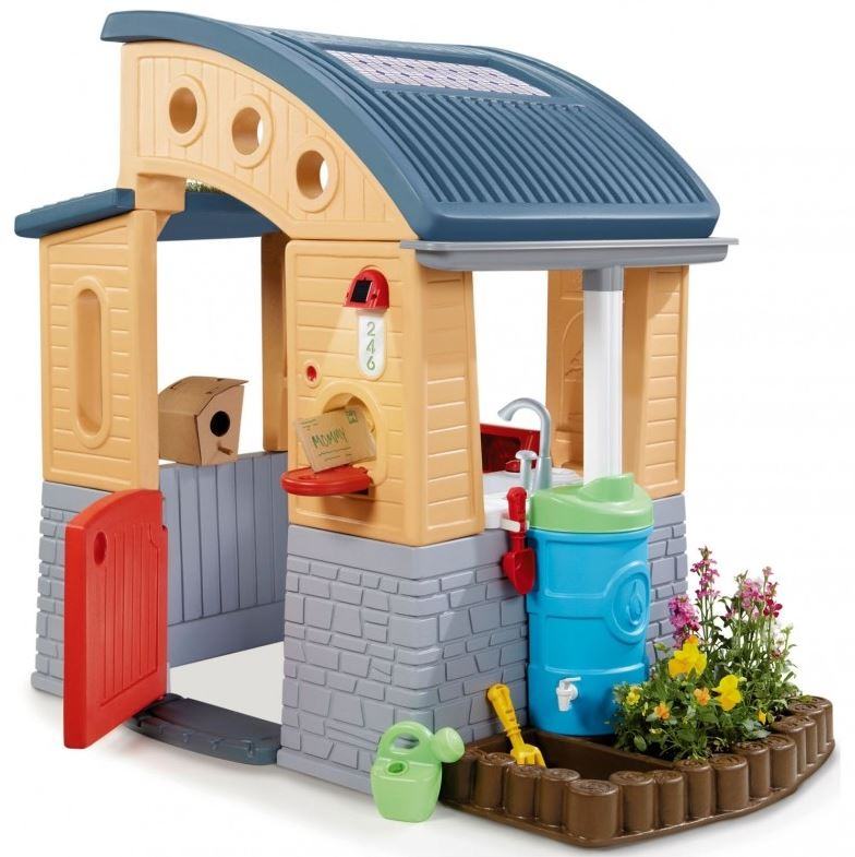 Little-Tikes-Go-Green-Playhouse-Image