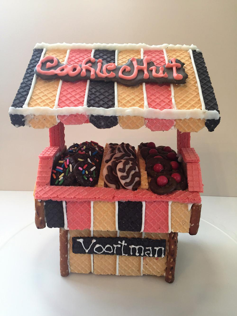 Structure_CookieHut